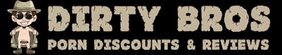 84% BangBros Discount – $4.95 Memberships | DirtyBros.com